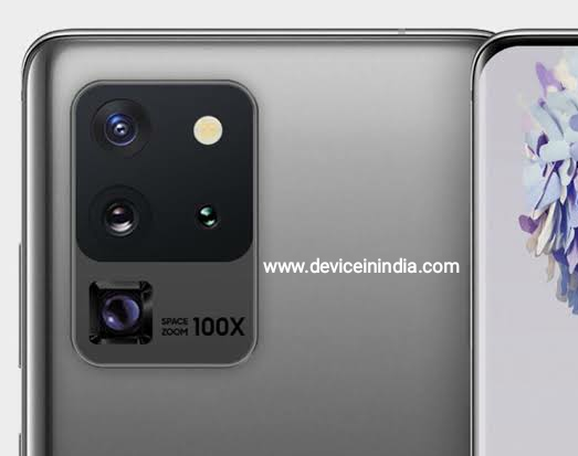 Samsung Galaxy Note 20 Ultra  specifications, Samsung Galaxy Note 20 Ultra price in India, Samsung Galaxy Note 20 Ultra camera and Samsung Galaxy Note 20 Ultra all details