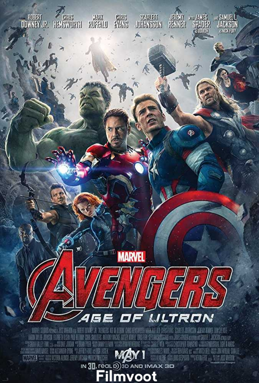 avengers age of ultron full movie download in hindi hd