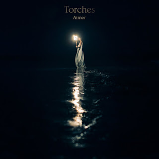 Aimer - Torches | Vinland Saga Ending Theme Song