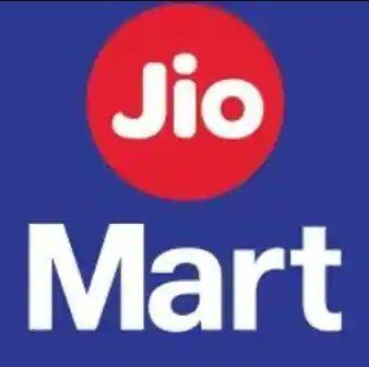 Jio Mart Offer: Get Upto Rs.300 Supercash   Jiomart Offer   Jiomart Mobikwik Offer