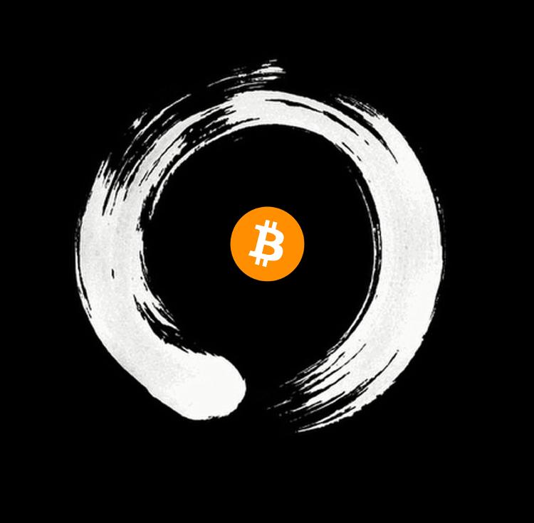 Bitcoin: dopo il nuovo record storico, l'India spinge per la messa al bando   Hardware Upgrade