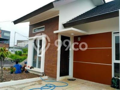 Rumah Dijual di Bandung kawasan Cileunyi
