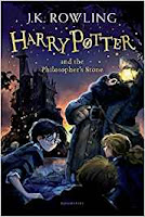 https://www.amazon.de/Harry-Potter-1-Philosophers-Stone/dp/1408855658/ref=sr_1_2?__mk_de_DE=%C3%85M%C3%85%C5%BD%C3%95%C3%91&keywords=harry+potter+englisch&qid=1567332810&s=gateway&sr=8-2
