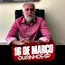 OURINHOS NÃO PODERIA FICAR DE FORA NESTE ANO DE 2019