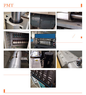 wood pp pe outside application product making machine, wood pp pe outside application product making machine  Details