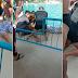 PANOORIN!   Lalaking Napag-Tripan ng kanyang mga Barkada, Aksidenteng Nalunod