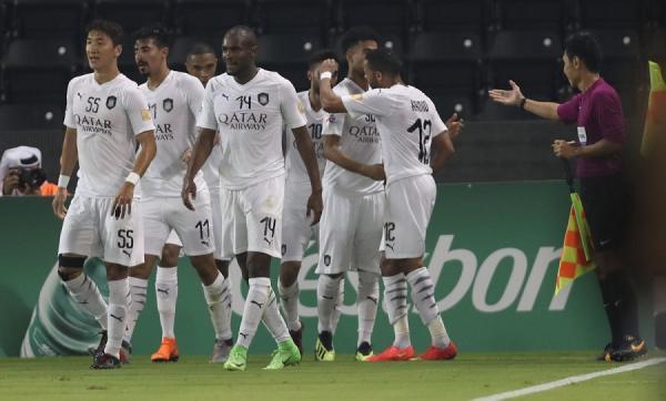 مشاهدة مباراة السد وقطر بث مباشر اليوم 13-08-2020 بالدوري القطري