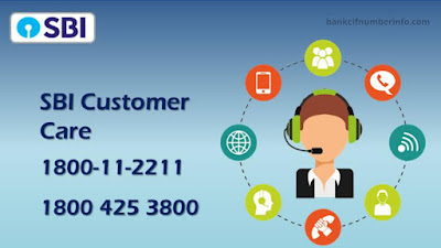 Activate SBI debit card by IVR