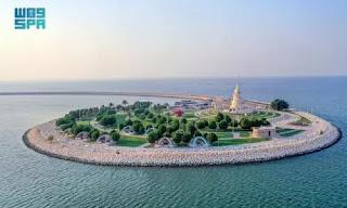 tourism , saudi news bangla