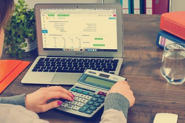 15 Profitable Small Business Idea to Start