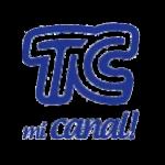 TC TELEVISIÓN EN VIVO ONLINE