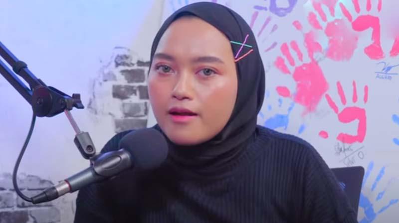 Kominfo Blokir Video Youtuber Indira Kalistha Terkait Corona