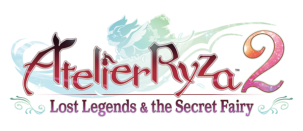 Pros & Cons of Atelier Ryza 2 Lost Legends and the Secret Fairy