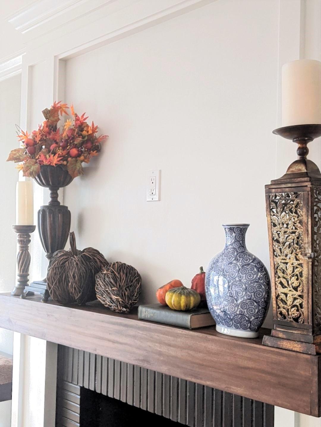 CAD Interiors Home Renovation