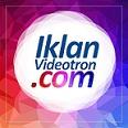 Lowongan Kerja PT Indioconcept Production Yogyakarta Terbaru di Bulan Oktober 2016