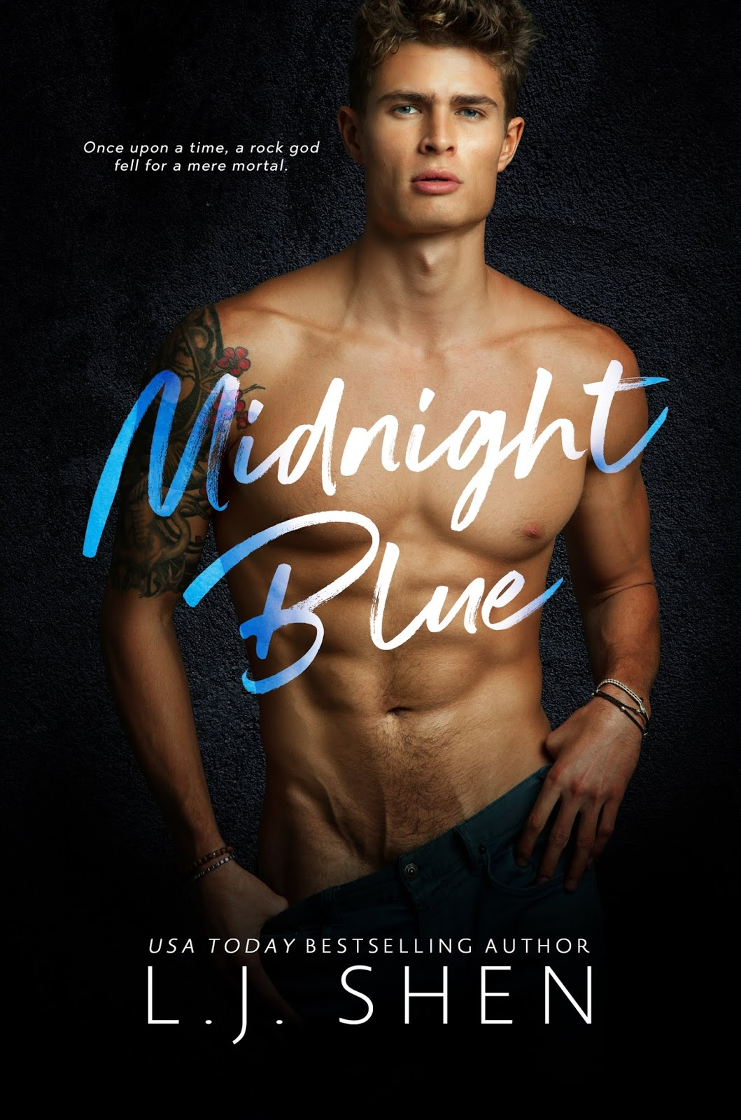 Kindle Crack Book Reviews Blog: Best of 2018 Romance Book