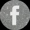 Lindsey Mattson - It Works Facebook Page