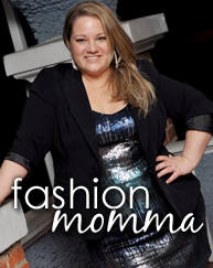 Guest Post - Fashion Momma | TfDiaries By Megan Zietz