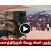 Raghava Lawrence on Jallikattu protests and Jallikattu Ordinace | TAMIL NEWS