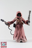 Star Wars Black Series Jawa 26
