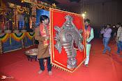 Om Namo Venkatesaya Music Launch-thumbnail-13