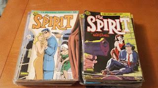 https://www.todocoleccion.net/comics-norma/the-spirit-norma-editorial-completa-76-n~x134971922