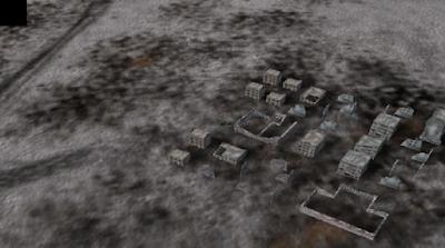 空戰高手:二戰英雄(Iron Aces Heroes of WWII),第二次世界大戰3D擬真遊戲!