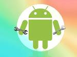 Cara Memperbaiki Error RPC:S-5:AEC-0 Android