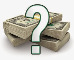 How much money can you earn on the site