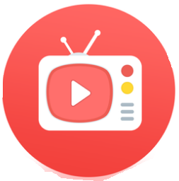 Aos tv apk download for Android
