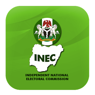 News: 2019 elections will be difficult to rig – INEC commissioner
