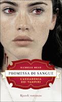 http://www.goodreads.com/book/show/13099871-promessa-di-sangue