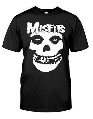 misfits merch T SHIRT HOODIE UK OFFICIAL STORE Sweatshirt Sweater Tank Top. GET IT HERE