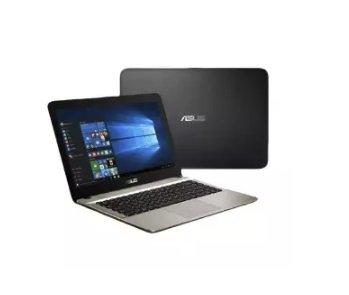Harga Laptop Asus X441UV termurah terbaru dengan Review dan Spesifikasi