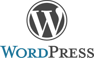 WordPress vs Blogger Blogging Platforms Comparison Pros and Cons