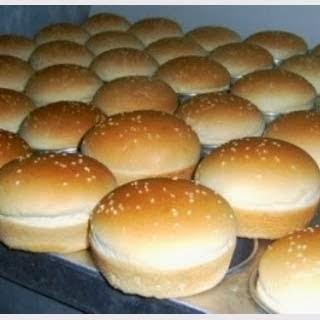 roti-burger