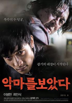 xem-phim-ac-nhan-i-saw-the-devil-2010