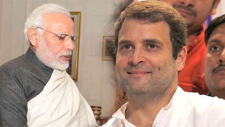 narendra-modi-rahul-gandhi-rajasthan-election