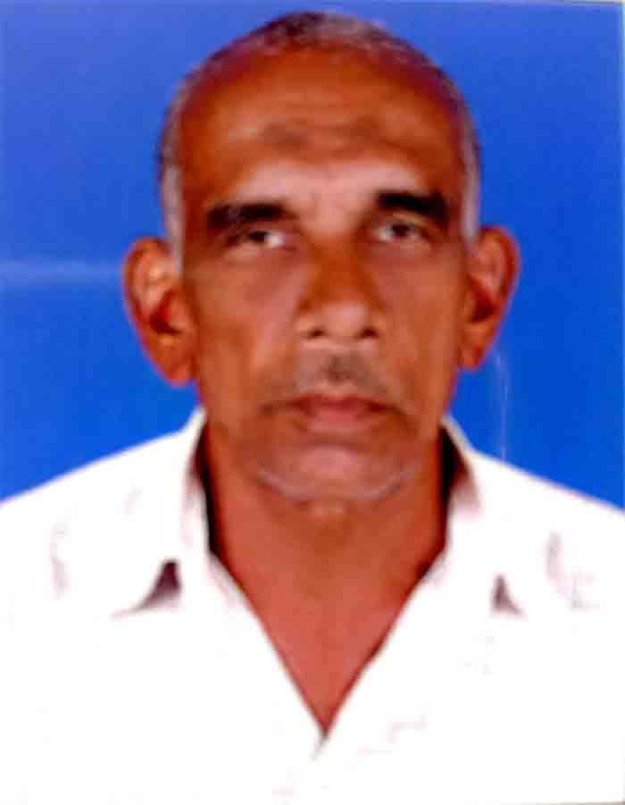 News, Obituary, Kerala, Kasaragod,