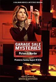 Watch Garage Sale Mysteries: Picture a Murder Online Free 2018 Putlocker