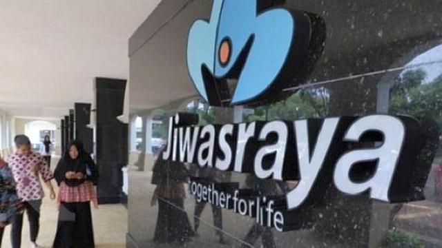 Harta Kekayaan Eks Direktur Keuangan Jiwasraya Capai Hampir Rp. 38 Miliar