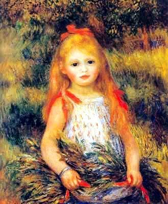 Renoir convida médiuns pintores para curar com as tintas - Pierre-Auguste  Renoir - Canal  Francyska Almeida 9fdf009b38