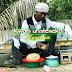 Download Rezaina - Kwani unateseka | Audio Mp3