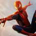 Homem-Aranha Raiz? Novo uniforme do herói em Spider-Man do PS4