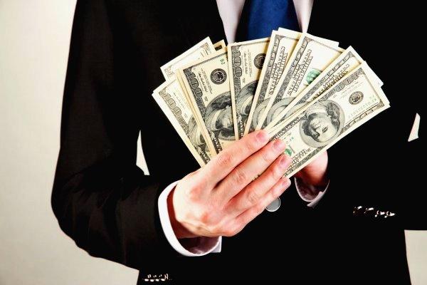 С чего начать инвестиции в ПАММ-счета новичку в 2021 году