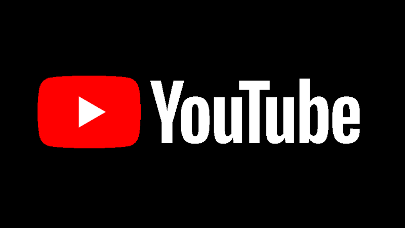 Tips naikkan watch hours , views & subscribers Youtube channel