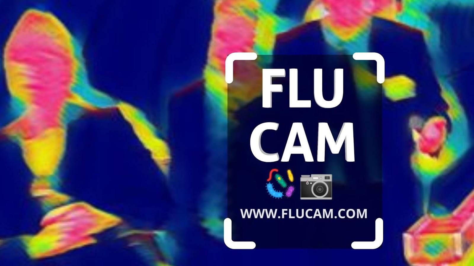 FluCam.com