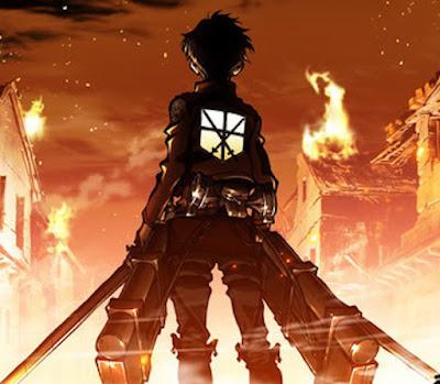 download anime movie terbaik sub indo