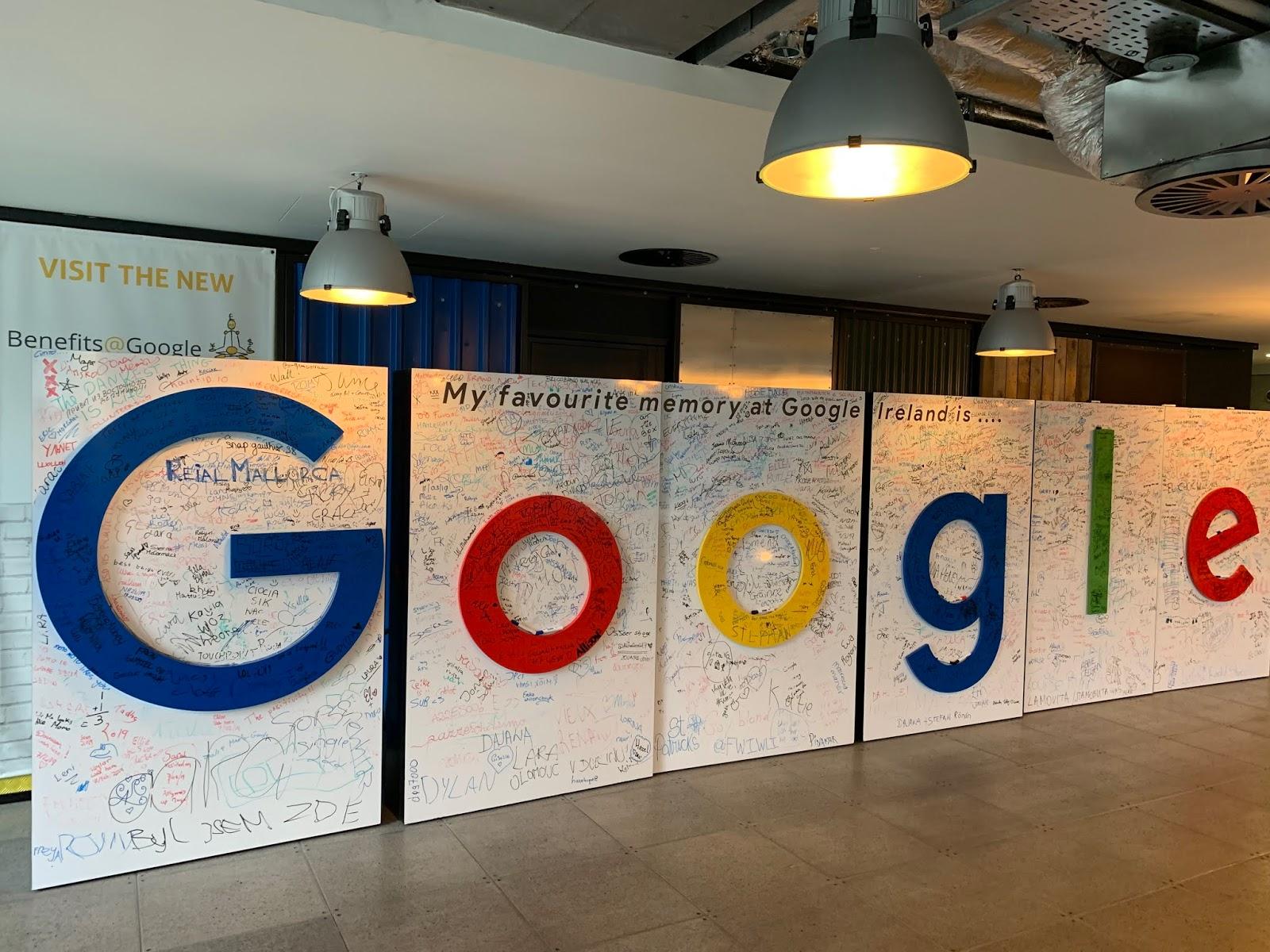 Google-indica-pronuncia-parole