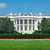 आखिर अमेरिका के राष्ट्रपति भवन को क्यों कहा जाता है व्हाइट हाउस? जानिए सैकड़ों साल पुराना इतिहास